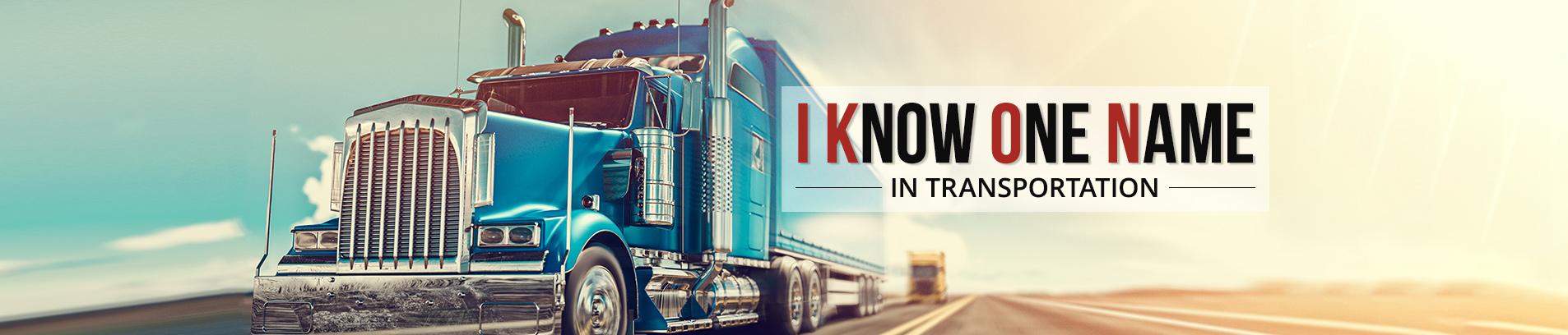 IKON Transportation Services